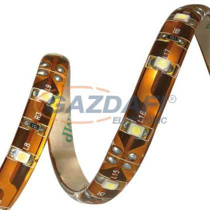 KANLUX GRANDO LED-WW 5m ledszalag 24W