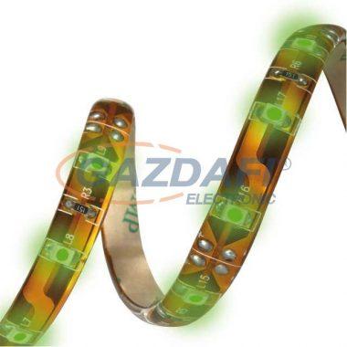 KANLUX GRANDO LED-GN 5M ledszalag 24W