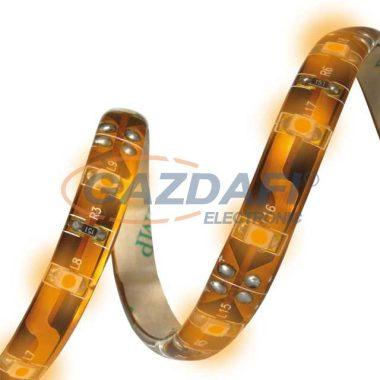 KANLUX GRANDO LED-OR 5M ledszalag 24W