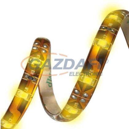 KANLUX GRANDO LED-Y 5M ledszalag 24W