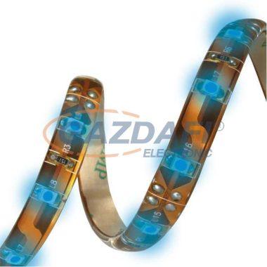 KANLUX GRANDO LED-BL 5m ledszalag 24W