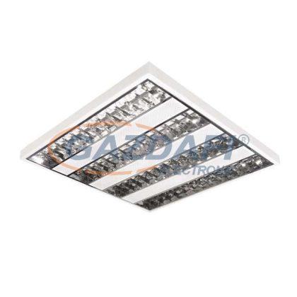 KANLUX 8602 XEDOS 424 NT-EVG lámpa T5 A++ - B falon kívüli