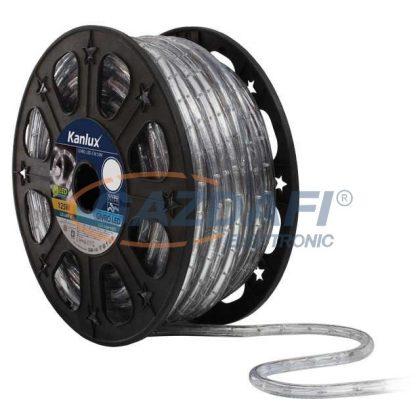 KANLUX GIVRO LED-CW 50M világító cső