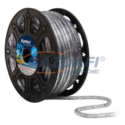 KANLUX GIVRO LED-BL 50M világító cső