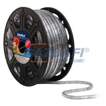KANLUX GIVRO LED-RE 50M világító cső