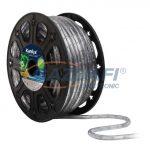 KANLUX GIVRO LED-GN 50M világító cső