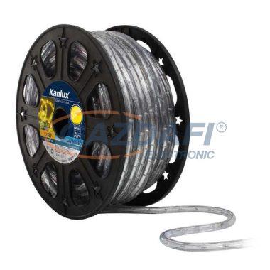 KANLUX GIVRO LED-Y 50M világító cső