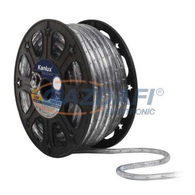 KANLUX GIVRO LED-WW 50M világító cső