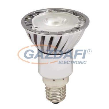 KANLUX POWER-LED3W E14-CW fényforrás