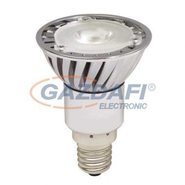 KANLUX POWER-LED3W E14-WW fényforrás