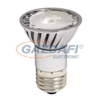KANLUX POWER-LED3W E27-CW fényforrás