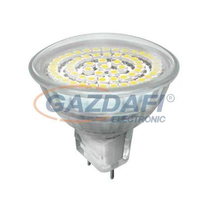KANLUX LED60 SMD MR16-WW fényforrás