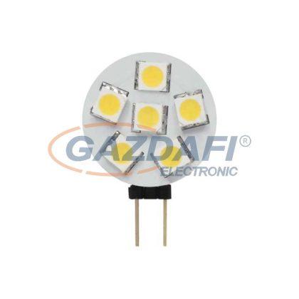 KANLUX LED6 SMD G4-WW fényforrás