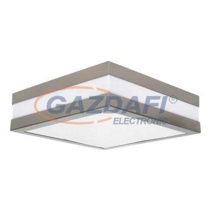 KANLUX 8981 JURBA DL-218L lámpa E27