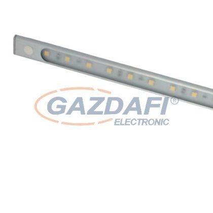 ELMARK CAB-11 LED bútorvilágító lámpa mozgásérzékelővel 3,5W 4200K IP20