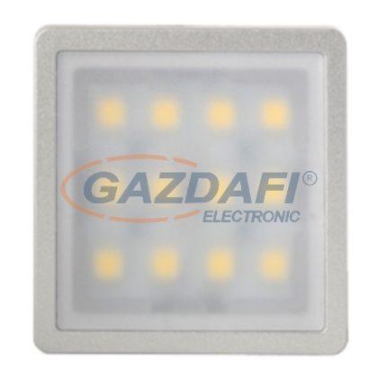 ELMARK LED bútorvilágító/ pultvilágítás 2,4W 2900K