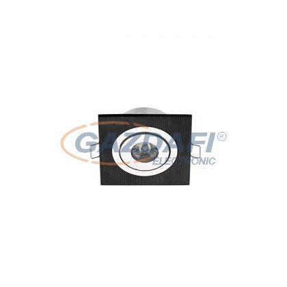 ELMARK 92914WW/GR SA-914WW GRAPHITE spotlámpa
