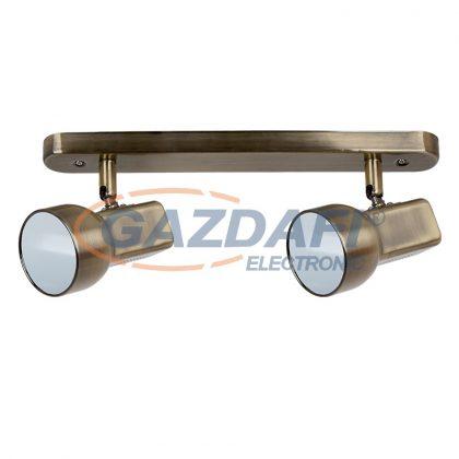 ELMARK 955JACK2/AB spot lámpa