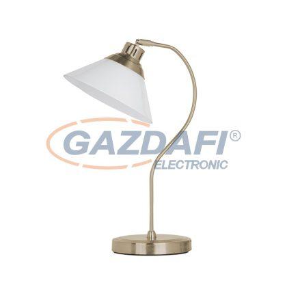 ELMARK 955MOLLY1TAB asztali lámpa