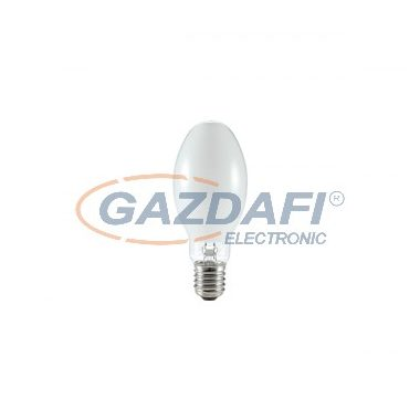 Gázkisüléses fényforrások