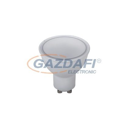 ELMARK 99LED727 LED fényforrás SMD2835 3W 120° GU10 230V 4000K