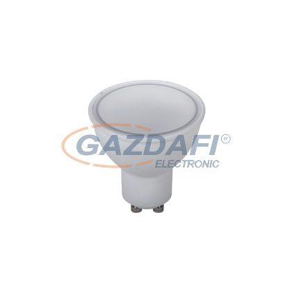 ELMARK 99LED728 LED fényforrás SMD2835 3W 120° GU10 230V 2700K