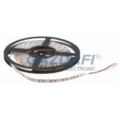 ELMARK LED szalag 9,6W 6000K IP20