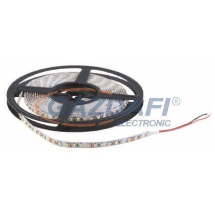 ELMARK LED szalag 9,6W 2700K IP20