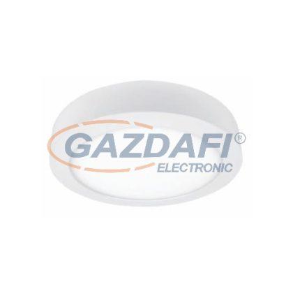 ELMARK LED panel 18W 2700K IP20