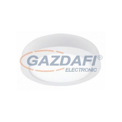 ELMARK LED panel 24W 2700K IP20