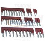 TRACON Átkötőhíd TSKB sorozatkapocshoz (2 modul)