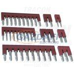 TRACON Átkötőhíd TSKB sorozatkapocshoz (3 modul)
