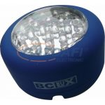 BC-LUX LED elemlámpa, 24 LED