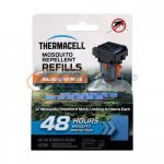 ThermaCELL BP48 Utántöltő 48 órás, Backpacker ''világjáró'' készülékhez