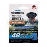 ThermaCELL BP48 Utántöltő 48 órás, Backpacker
