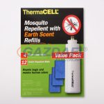 ThermaCELL E-4