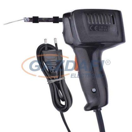 EMOS A5101 FORRASZTÓ PÁKA 100W (A5101)