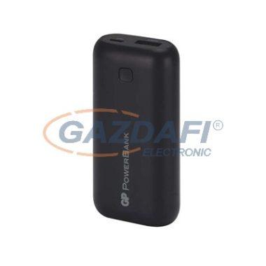 GP B0305B GP POWERBANK RC05AB 5000 B (B0305B)