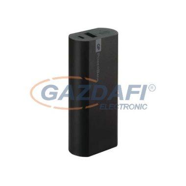GP B0389B GP POWERBANK FN05M 5200 B (B0389B)