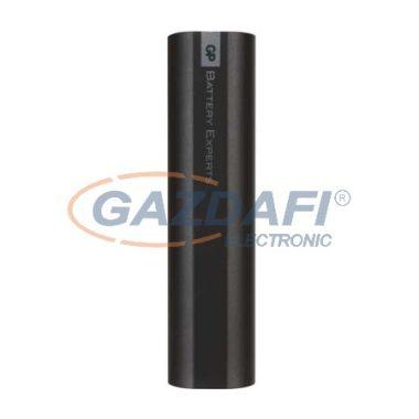 GP B0392B GP POWERBANK FN03M 3000 B (B0392B)