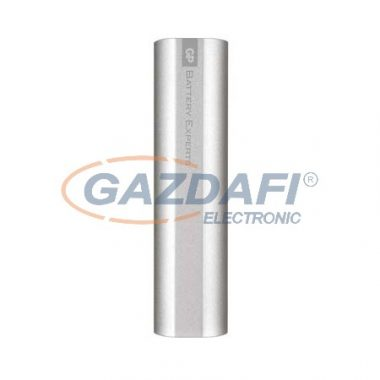 GP B0392S GP POWERBANK FN03M 3000 S (B0392S)