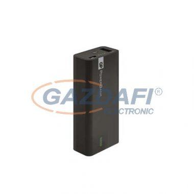 GP B0394B GP POWERBANK 1C05 5200 B (B0394B)