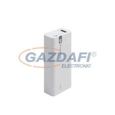 GP B0394W GP POWERBANK 1C05 5200 W (B0394W)