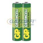GP B1210 ELEM GREENCELL R03 2SH (B1210)