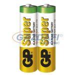 GP B1320 ELEM SUPER LR6 2SH (B1320)