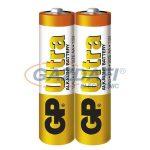 GP B1920 ELEM ULTRA LR6 2SH (B1920)