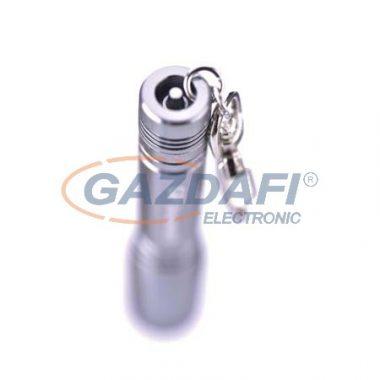 GP P8202 GP LED LÁMPA LCE202+1×LR03 12× (P8202)