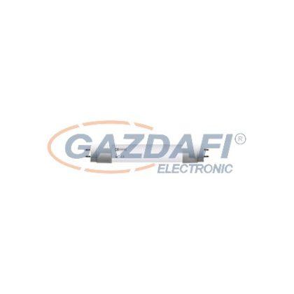 EMOS Z73071 LED FÉNYCSŐ T8 9W 60CM NW (Z73071)