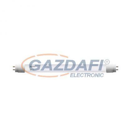 EMOS Z73081 LED FÉNYCSŐ T8 18W 120CM NW (Z73081)
