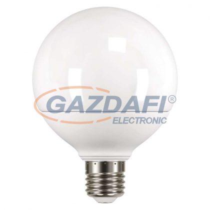 EMOS ZQ2150 LED FÉNYFORRÁS CLS GLOBE 11,5W E27 WW